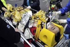 Lotus Renault GP: Состояние Кубицы хорошее