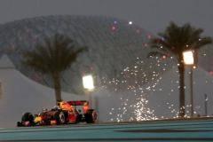 Рекордный Гран-при! Сезон-2016 в цифрах и фактах