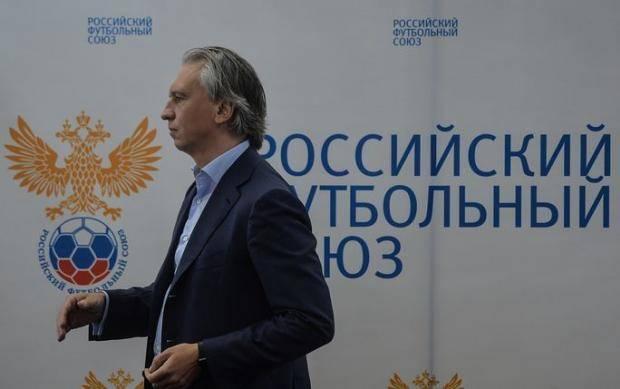 Быков и Захаркин поблагодарили болельщиков «Салавата Юлаева» за поддержку