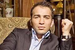 Камил Гаджиев: Если Федор Емельяненко решит вернуться, площадки Fight Nights всегда будут рады его видеть
