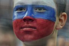 Футболисты «Краснодара» получили 3-дневный отдых