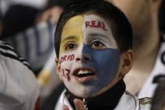 Испанская Примера. 31-й тур. «Севилья» победила «Мальорку», «Реал» разгромил «Осасуну» и другие матчи