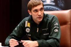 Виталий Петров: Не спешите отдавать корону Хэмилтону!