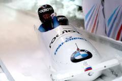 Почему Сергеева сидела на допинге? Что об этом известно?