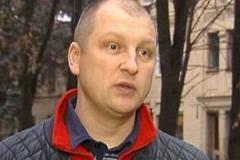 Алексей Дементьев: Хохлачев в понедельник прилетает в Москву