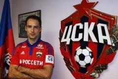 «ЦСКА сделал хорошие трансферы, но «Спартак» усилился лучше»