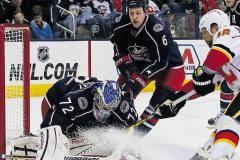 Бобровский, Семин и еще 7 россиян из НХЛ, которые не сыграют на ЧМ