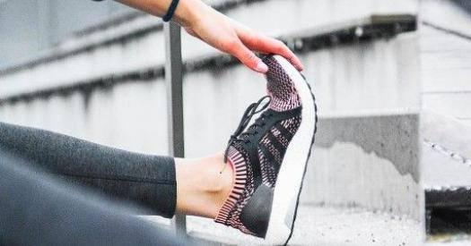 Упражнения на ягодицы лучшие для бега и велокросса