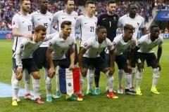 Гонщик «Катюши» Александер Кристофф: Евро выиграет Франция
