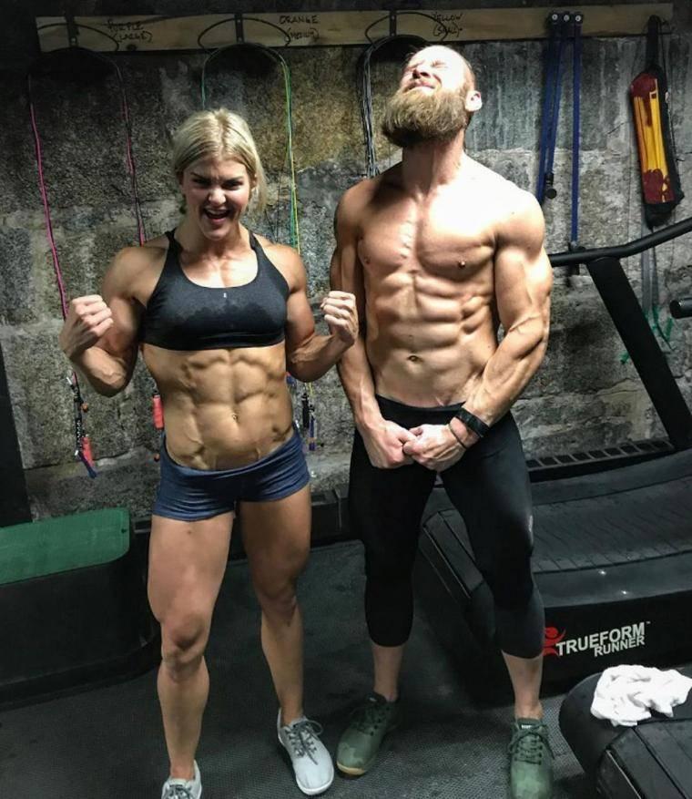 «Если хотите прийти в форму – считайте калории!», - это едва ли не первый  совет, который вы услышите от своего фитнес-тренера. 95eb07873a0