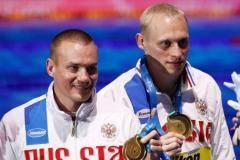 «Пойдем, глина! - Сам ты глина!» Великая победа русских прыгунов над Китаем
