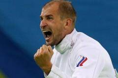 Пока вы спали: Лесун установил новый рекорд, подопечные Трефилова вышли в финал