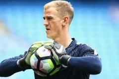 Испания обыграла Португалию на молодежном чемпионате Европы