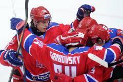Игорь Есмантович: Думаю, мы покажем Марченко уже на Кубке мэра