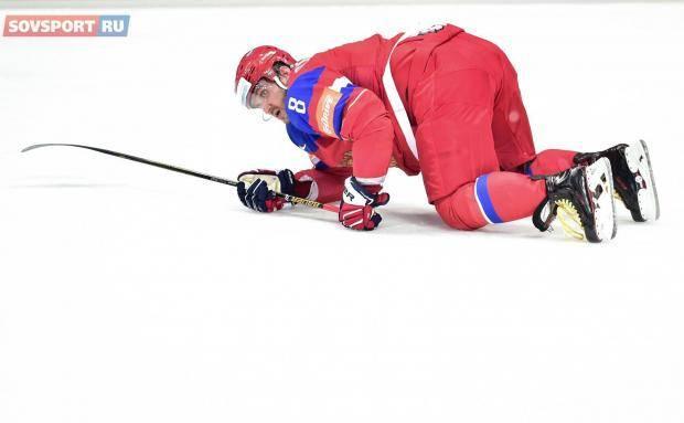 SMS-сервис от портала sovsport.ru