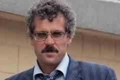 «Пудель и мартини». Родченков – автор эротической прозы (18+)