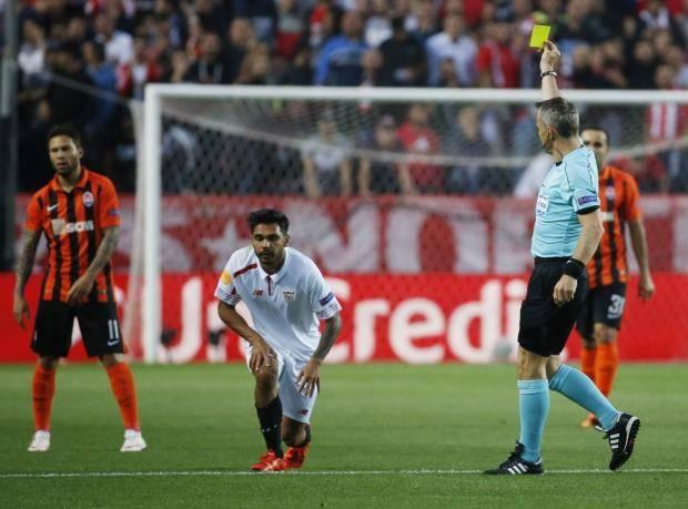 Александр Фролов забил три гола в «двусторонке» «Рейнджерс»