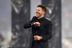 Дайте даже этой Аргентине тренера, и даже Месси станет чемпионом мира