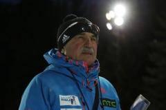 Уволят ли Касперовича и останутся ли в сборной Малышко и Слепцова?