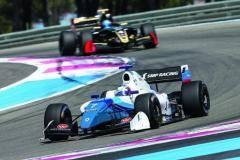 От картинга до «Формулы-1». Что нужно знать об SMP Racing