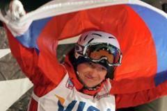 Александр Смышляев: С медалью дали только пофотографироваться