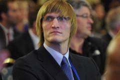 Андрей Кириленко: Исполком ждет не одну кандидатуру, а список кандидатов
