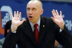 Римас Куртинайтис – тренер года в Единой лиге ВТБ