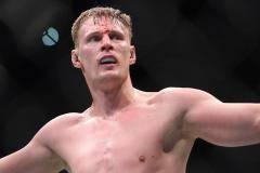 Виталий Минаков: Хочу, чтобы Волков стал чемпионом UFC