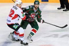 7 российских хоккейных звезд, которые не поедут в Сочи