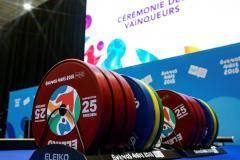 У нас будут флаг, гимн и брейк-данс: все, что нужно знать о Юношеских играх