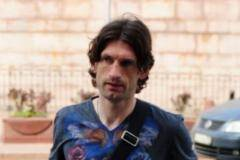 Роман Шаронов: «Рубин» не играет нечестные матчи