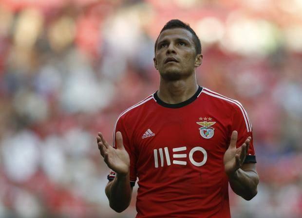 «Зенит» может объявить о подписании Родриго за 30 миллионов евро в ближайшие часы