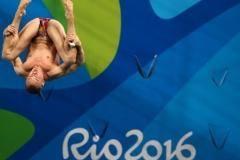 «В сборной России была не самая здоровая атмосфера»