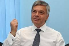 Сергей Шишкарев: Хотим дотянуться до Хабаровска, Владивостока и Сахалина