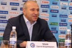 «Не хотелось бы дисквалифицировать Кадырова». Исполнительный директор РФПЛ обсудил инцидент в Грозном