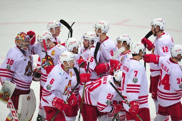 Всеволод Кукушкин: Как Госдума РФ может рулить хоккейной лигой? Это же популизм