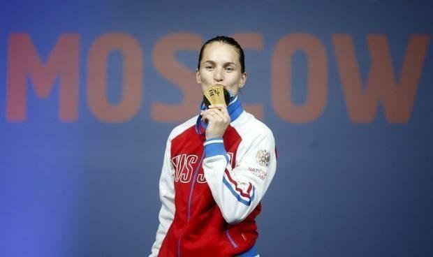 Олег Протасов: Доволен результатом