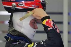 Зря Квят ушел из «Торо Россо»? Пять итогов квалификации «Гран-при Испании»