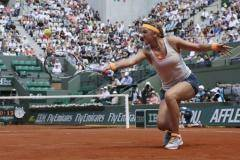 Дмитрий Турсунов победил Марата Сафина в Цинциннати
