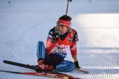 Александр Тихонов: В провале на ЧМ биатлонисты и тренеры виноваты поровну