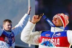 «Обвинения Родченкова в допинге – полный маразм!» Ответ олимпийских чемпионов