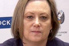 Глава техкома ФИЖ Наталья Кузьмина: Меня обвиняли встрашных преступлениях…