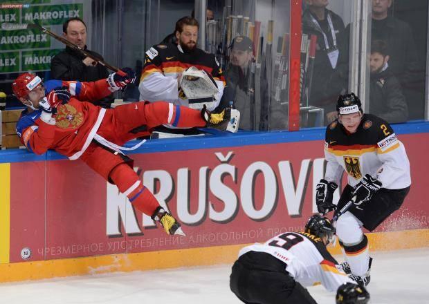 Дмитрий Квартальнов: Здорово сыграла вся команда