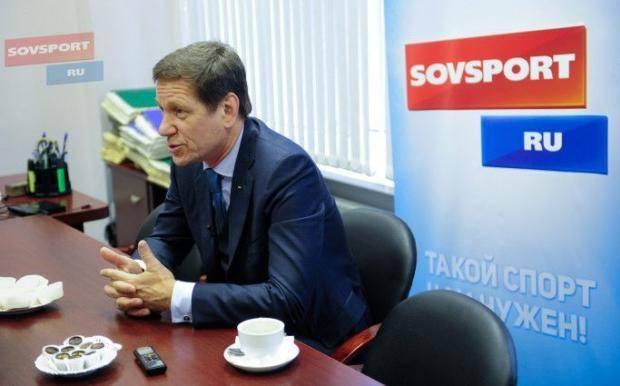 «Волга» сократила отставание от КАМАЗа