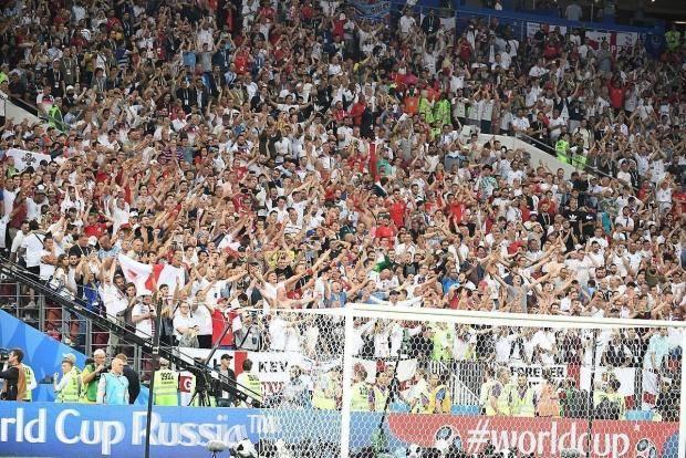 Томислав Дуймович: «Зенит» демонстрирует быстрый футбол, независимо от состава