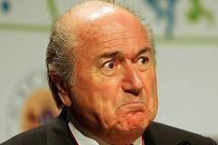 10 самых безумных высказываний футбольных чиновников