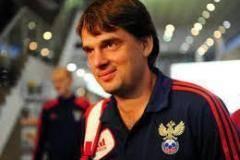 Михаил Лихачев: Путь кПеле перекрыли ветераны