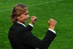 Карпин может стать главным тренером клуба из испанской Примеры