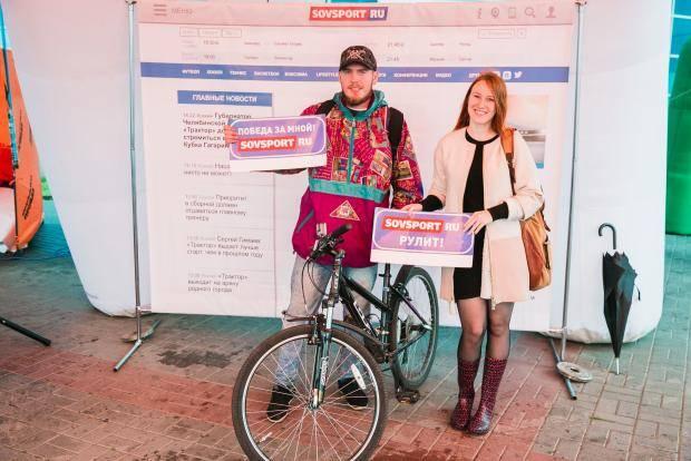Чемпионка Игр-2010 Анастасия Кузьмина: Из России уезжать не хотела
