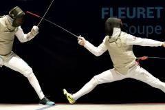 «Готов научить Боярского фехтованию». Чемпион Рио хочет дать урок Д\'Артаньяну